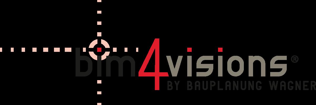 02_logo-mit-Zeichen