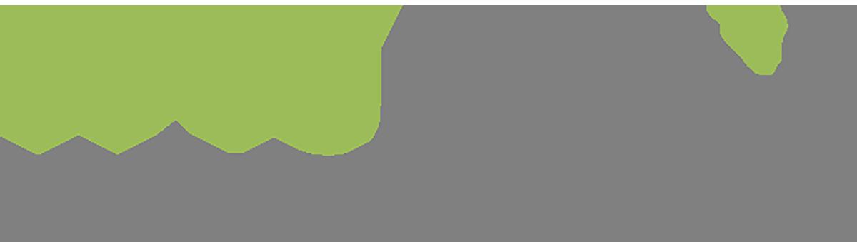 wtj-plan3.de
